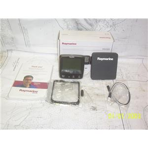 Boaters' Resale Shop of TX 2103 1257.02 RAYMARINE i50 SPEED DISPLAY KIT E70058