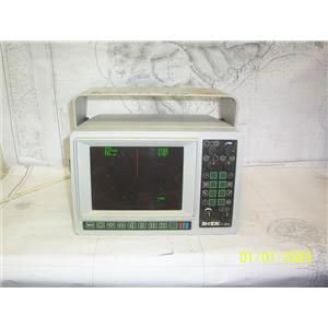 Boaters' Resale Shop of TX 2103 2154.01 SI-TEX T-200 RADAR DISPLAY MRD52 ONLY