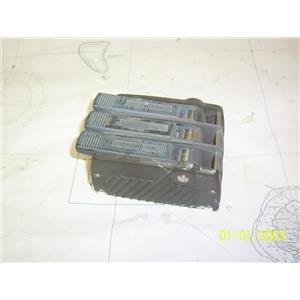 Boaters' Resale Shop of TX 2104 0121.02 SPINLOCK CAM-XA TRIPLE LINE CLUTCH