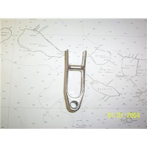 Boaters' Resale Shop of TX 2103 2157.14 SELDEN 534-800 MK2 SPINNAKER POLE TOGGLE