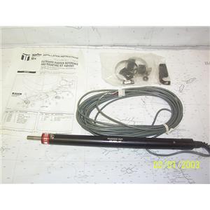 Boaters' Resale Shop of TX 2104 2545.02 TELEFLEX AR4001 RUDDER REFERENCE HC5340