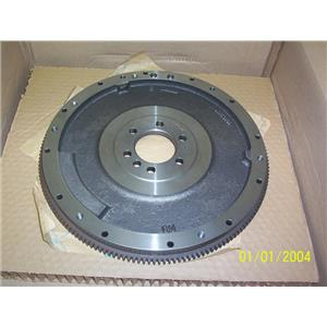 Boaters' Resale Shop of TX 2105 1777.65 QUICKSILVER 8M0084512 FLYWHEEL ASSEMBLY