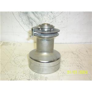 Boaters' Resale Shop of TX 2104 2254.05 BARIENT 23 SELF-TAILING 2 SPEED WINCH