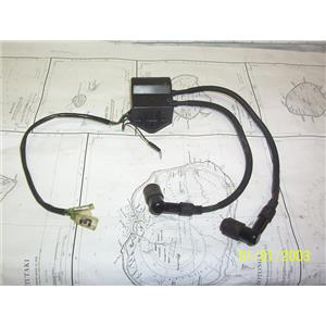 Boaters' Resale Shop of TX 2101 2742.32 NISSAN/TOHATSU NS9.8B IGNITION COIL