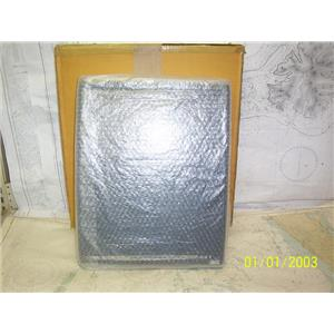 Boaters' Resale Shop of TX 2106 0757.31 NORCOLD 160057500 DOOR FOR DE0740BB