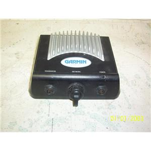 Boaters' Resale Shop of TX 2103 4425.02 GARMIN GSD 22 SOUNDER MODULE ONLY