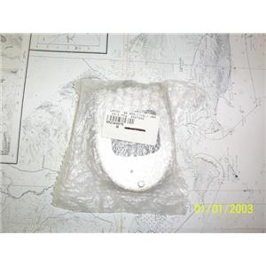 Boaters' Resale Shop of TX 2106 0757.37 SEARAY 9507292 DOOR LATCH FOR 250/270SLX