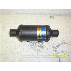 Boaters' Resale Shop of TX 2106 1744.05 SEN-DURE 14764-1-7 GEAR OIL COOLER
