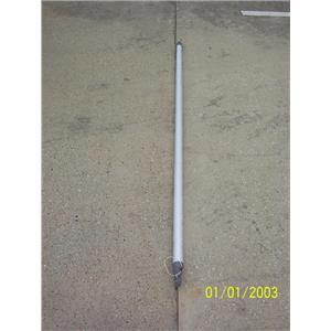 Boaters' Resale Shop of TX 2106 0245.01 FORESPAR HD6-12DL TWIST-LOCK WISKER POLE