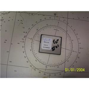 Boaters' Resale Shop of TX 2106 2455.11 NAVIONICS CF/NAV+SO COMPACT FLASH CHART