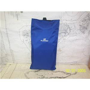 Boaters' Resale Shop of TX 2106 2477.25 PLASTIMO BOSUNS' CHAIR WITH BOARD & BAG