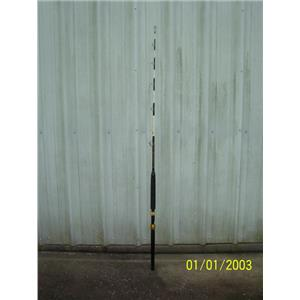 """Boaters' Resale Shop of TX 2107 0174.01 PENN IGFA30 SALTWATER 6'10"""" ROD 2030"""