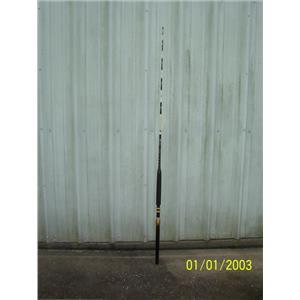 """Boaters' Resale Shop of TX 2107 0174.02 PENN IGFA30 SALTWATER 6'10"""" ROD 2030"""