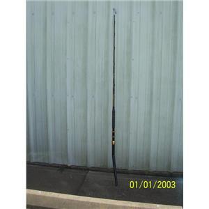 Boaters' Resale Shop of TX 2107 0174.04 SEA MAGIC ROD w/ BENT BUTT & SWIVEL TIP