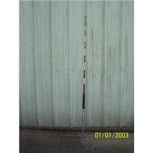 Boaters' Resale Shop of TX 2107 0174.05 AFTCO 7 FOOT DEEP SEA FISHING ROD