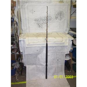 """Boaters' Resale Shop of TX 2107 0174.14 PENN 3960 RCSS """"TUNA STICK"""" 5'2' ROD"""
