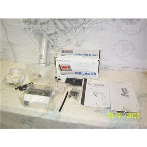 Boaters' Resale Shop of TX 2107 2557.05 DELPHI XM SKYFI MARINE KIT SA10046-11B1