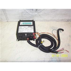 Boaters' Resale Shop of TX 2009 0545.15 MARINE AIR VTD12UK-410A ELECTRONICS BOX