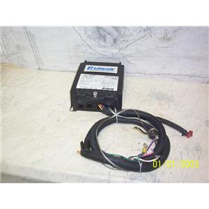 Boaters' Resale Shop of TX 2009 0545.22 CRUISAIR STX6-HV ELECTRONICS BOX ONLY