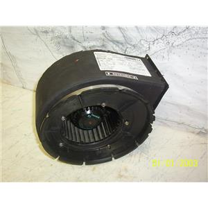 Boaters' Resale Shop of TX 2009 0545.02 MARINE AIR VTD12K-410A 115V AC BLOWER