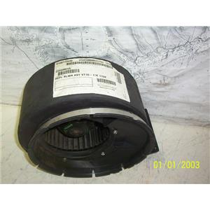 Boaters' Resale Shop of TX 2009 0545.21 MARINE AIR VT10-12K 115V AC BLOWER ONLY