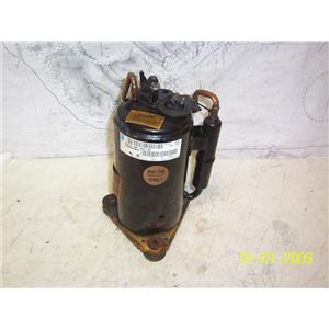 Boaters' Resale Shop of TX 2009 0545.12 MARINE AIR VTD12K-410A COMPRESSOR ONLY