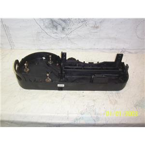 Boaters' Resale Shop of TX 2009 0545.07 MARINE AIR VTD12K BOTTOM DRAIN PAN ONLY