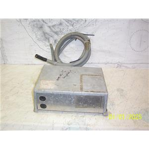 Boaters' Resale Shop of TX 2102 5101.74 MARINE AIR CONDITIONER CONTROL BOX ONLY