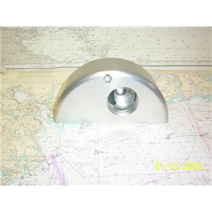 Boaters' Resale Shop of TX 2107 2177.55 HYDROHELM HYDRAULIC CONTROL LEVER BODY
