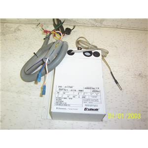 Boaters' Resale Shop of TX 2108 2472.07 CRUISAIR SXF16/1 ELECTRONICS BOX & PCB
