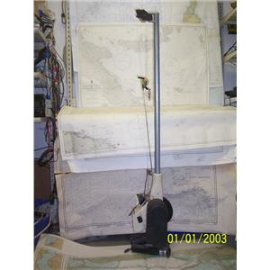 Boaters' Resale Shop of TX 2108 2744.02 CANNON MAGNUM 10A ELECTRIC DOWNRIGGER