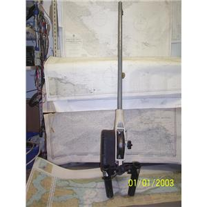 Boaters' Resale Shop of TX 2108 2744.04 CANNON MAGNUM 10A ELECTRIC DOWNRIGGER