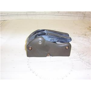 """Boaters' Resale Shop of TX 2109 5101.45 SPINLOCK DUAL LINE CLUTCH FOR 1/2"""" MAX"""