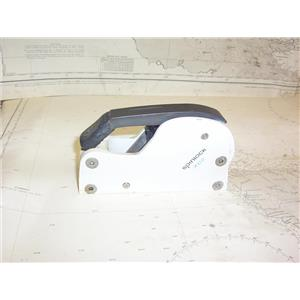 """Boaters' Resale Shop of TX 2109 5101.31 SPINLOCK XCS LINE CLUTCH FOR 1/2"""" MAX"""