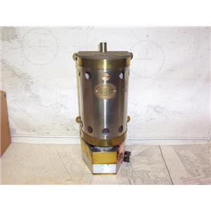 Boaters' Resale Shop of TX 2109 2547.01 FORCE 10 COZY CABIN PROPANE HEATER 1000