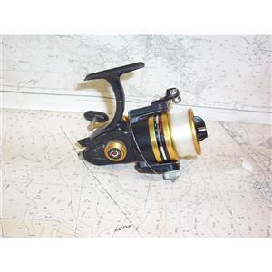 Boaters' Resale Shop of TX 2109 2525.24 PENN 550SS SKIRTED SPOOL FISHING REEL