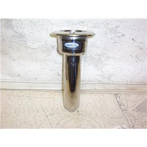 Boaters' Resale Shop of TX 2109 2524.02 MATE SERIES ROD HOLDER w THREADED BOTTOM