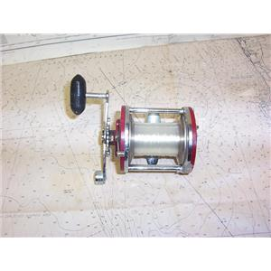 Boaters' Resale Shop of TX 2109 2525.22 PENN JIGMASTER 500 S FISHING REEL ONLY