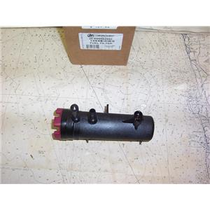 Boaters' Resale Shop of TX 2110 0141.12 MERCURY MARINE 35-8M0062950 FUEL FILTER