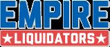 Empire Liquidators