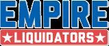 Empire Liquidators