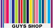 Guys Shop Corp