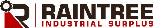Raintree Industrial Surplus