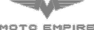 Moto Empire