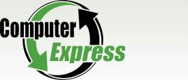 Computer Express