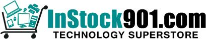 inStock901.com - Powered by BPAI LLC