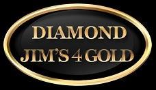 diamondjims4gold