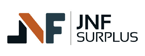 JNF Industrial Surplus LLC