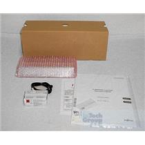 FUJITSU CG01000-522501 POST SCAN IMPRINTER FOR FI4860C2