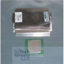 HP 381018-B21 XEON-DP 3.0G PROC FOR PROLIANT G3 SERVER